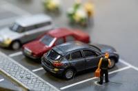 买车位后每月还要交车位管理费?一直纠结不已,现在终于懂了