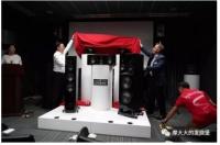 Polk Audio傳奇L800 HIFI音箱技術解析