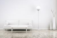 小戶型福利,這些家具能幫你節省一半空間