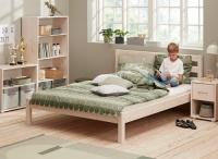 兒童家具哪個好?FLEXA(芙萊莎)讓孩子徜徉色彩世界