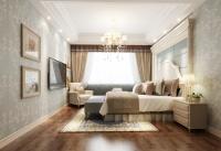新房臥室放這幾個物件,可以共富貴,不受窮!