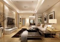 富人越來越富的背后,是因為家里的風水布局,真的很聚財!