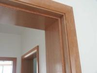 室內門套尺寸一般是多少 室內門套材質有哪些
