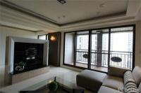 客廳陽臺的鋼化玻璃自爆了能算房屋維修之類的嗎?為什么