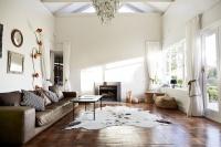 客廳裝飾品有哪些 客廳裝飾品要怎么選