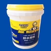 高分子防水涂料有什么优点 高分子防水涂料的正确做法