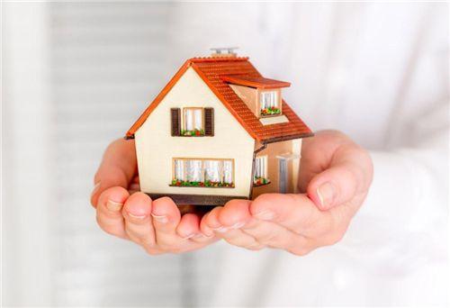 房产中介有哪些 正规房产中介有哪三个证件