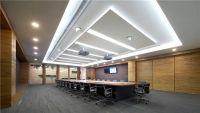 办公室翻新需注意什么  办公室装修技巧有哪些