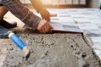 瓷砖有哪些种类 分别适合什么地方