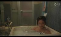 做夢都想擁有日劇里的浴缸,預算2千我也可以裝一個
