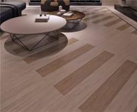 木紋磚價格 如何選購木紋磚