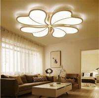 led燈壽命有多長 如何選購LED燈