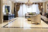 罗马瓷砖和东鹏哪个好 罗马瓷砖优点有哪些