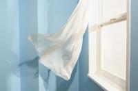 窗帘选错了,整个家的颜值都完蛋!