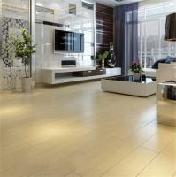 地板品牌及价格 选购实木地板注意什么