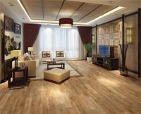 樂邁地板官網 家用地板如何選購