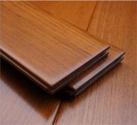 柚木實木地板價格 實木柚木地板好嗎