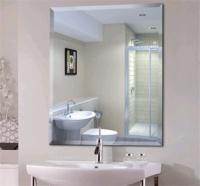 洗漱台镜子对着厕所门 卫生间镜子对厕所门如何破解