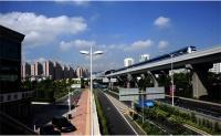 深圳布吉5年内旧改片区 深圳买房要有哪些政策