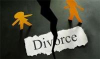2020年如何快速離婚 女人離婚怎樣不吃虧