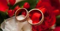 親姐結婚送什么禮物好 親姐結婚給多少紅包