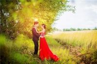 拍婚纱照应该咨询什么 拍婚纱照前要准备什么