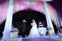 祝新人结婚祝福语 参加婚礼要注意哪些