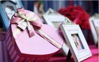 七周年纪念日短句 结婚纪念日送什么礼物