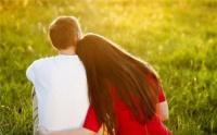 逗比搞笑的秀恩爱语录 幸福婚姻是靠什么维持的