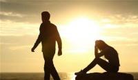 婚姻很累很压抑想离婚 婚姻很痛苦怎么发泄
