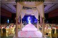 没有经验怎么开婚庆公司 婚庆策划流程步骤有哪些