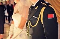 军人结婚需要哪些材料 军人结婚程序有哪些