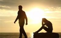 男人心里没有你的表现 五种表现看出男人的心里