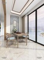 欧神诺瓷砖   岁月芳华,质朴高雅,新中式简约雅居