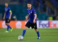 欧洲杯首组1/8决赛出炉,官方合作伙伴gorenje吹响16强集结号